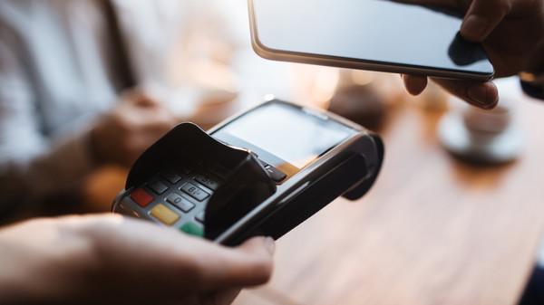 Список смартфонов с модулем NFC 2019 года: что лучше купить?